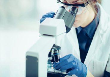 Tumori, chemio più efficace grazie alle nanoparticelle magnetiche