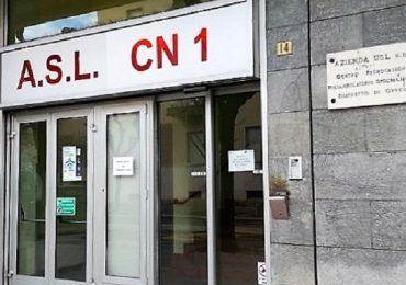 """Turnazioni, Nursing Up diffida Asl Cuneo 1: """"Basta con le comunicazioni tardive"""""""