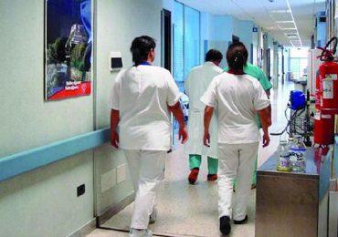 """Uls: """"Tredicesima più leggera per i lavoratori della sanità privata"""""""