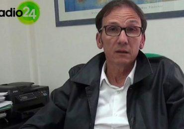 """Vaccinazione operatori sanitari, Andreula (Opi Bari) sul presunto obbligo in Puglia: """"Sanzione di 500 euro? Minaccia inacettabile"""""""