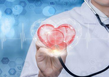 Valvulopatie cardiache: nuova linea guida per il trattamento