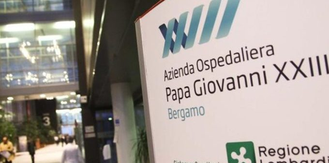 Straordinaria vittoria dell'AADI: a Bergamo ora si pagano gli straordinari