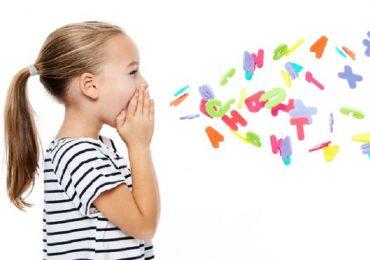 Balbuzie, le mascherine hanno aggravato il disturbo nei bambini