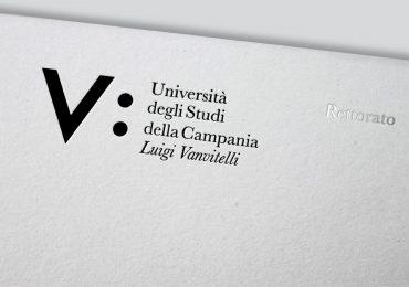 L'ordine degli infermieri di Napoli diffida l'università Vanvitelli