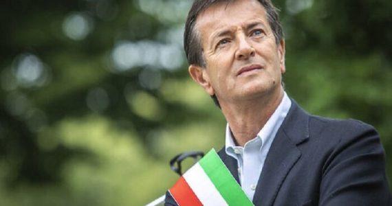 Cioronavirus, Bergamo conferisce la Medaglia d'Oro agli infermieri