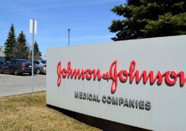 Coronavirus, a breve i dati dei test di fase 3 sul vaccino Johnson & Johnson