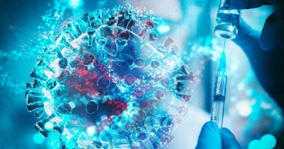 Coronavirus, Aifa promuove studio sull'efficacia degli anticorpi monoclonali