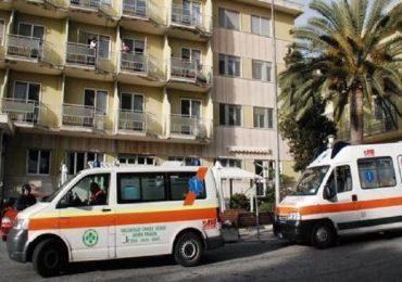 Coronavirus, boom di contagi in Rsa a Sanremo: chiesti infermieri alla Tunisia