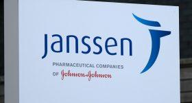 Coronavirus, confortano i risultati provvisori dei test sul vaccino Johnson & Johnson