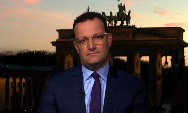 Coronavirus, Germania accoglie il trattamento sperimentale somministrato a Trump