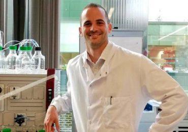 """Coronavirus, Gorini (Oxford): """"Bene l'approvazione in Uk del vaccino AstraZeneca"""""""