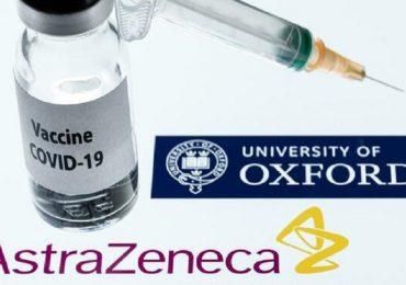 Coronavirus, lo strano caso del vaccino AstraZeneca: via libera in Uk e India, ma non in Europa e Usa