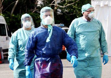 Coronavirus, monitoraggio Gimbe: decessi in aumento
