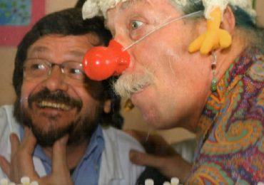Coronavirus, morto il medico pescarese Ezio Santilli: il ricordo del fratello Sergio