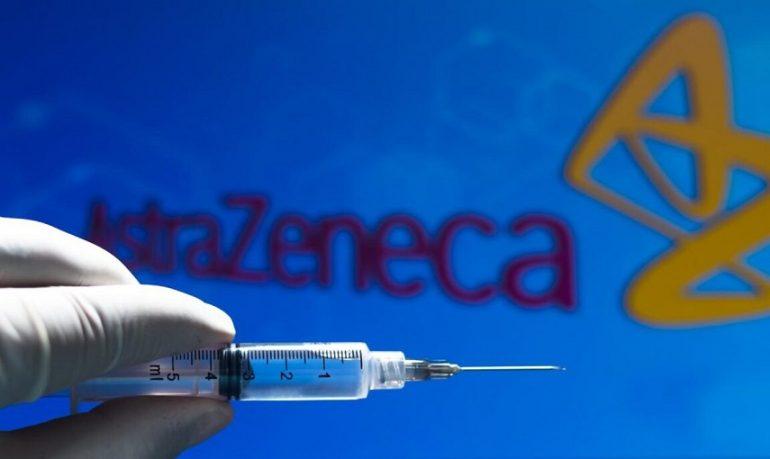Coronavirus, si ettende il sì dell'Ema sul vaccino AstraZeneca: per tutti o solo per i più giovani?
