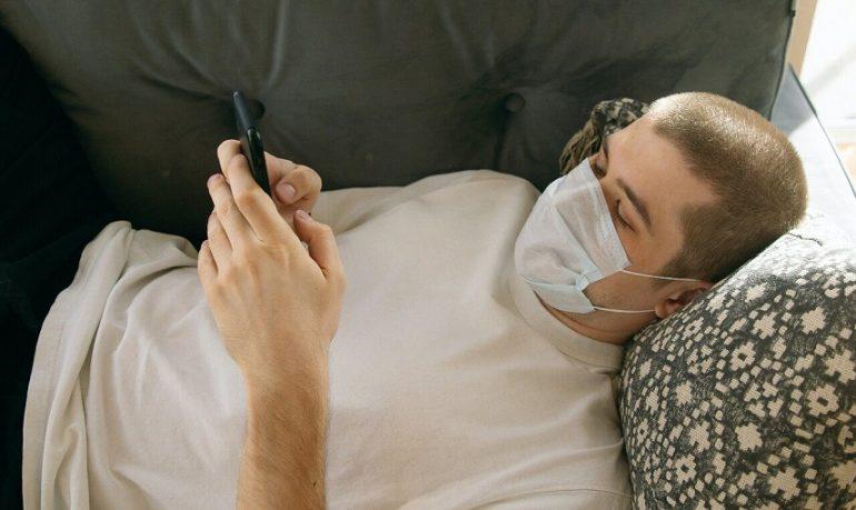 """Coronavirus, studio brasiliano: """"Importante non ridurre l'attività fisica"""""""