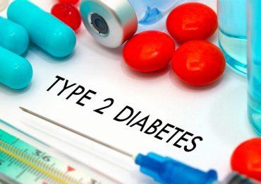 Diabete di tipo 2, i nuovi farmaci sono efficaci anche a livello vascolare