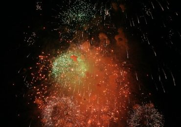 Festa segreta di capodanno: multati in 126