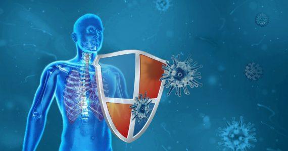 Gli attuali vaccini COVID potrebbero perdere potenza contro nuove varianti virali