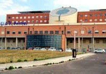 Il suicidio aumenta in pandemia. Chiusa la psichiatria del Fabio Perinei-Ospedale della Murgia.