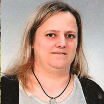 """""""Voglio risposte"""": Padre devastato dopo la morte della figlia vaccinata contro covid-19 a Porto"""