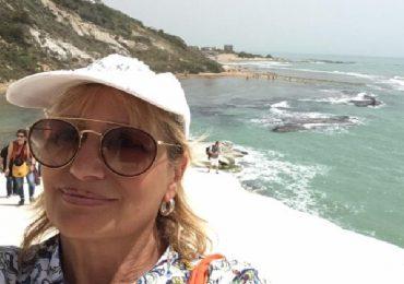 Latina, l'infermiera Lorella Molinari deceduta per Covid: il cordoglio di Fnopi e Opi