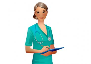 Le donne nella Sanità: perché guadagnano meno degli uomini?