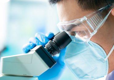 Leucemia linfoblastica Philadelphia positiva, nuova terapia permette sopravvivenza globale del 95% a 18 mesi