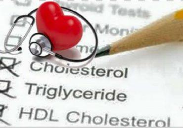 Menopausa, alti livelli di colesterolo HDL possono non essere cardioprotettivi