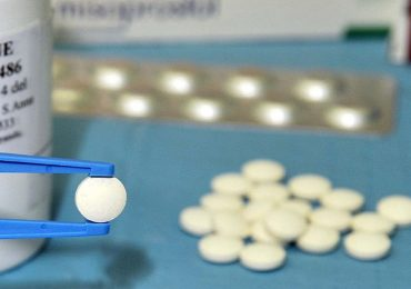 """No delle Marche a pillola abortiva nei consultori, Zampa: """"Linee guida vanno rispettate"""""""