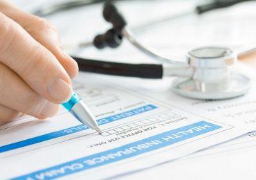Polizze assicurative in sanità: pronto lo schema di regolamento