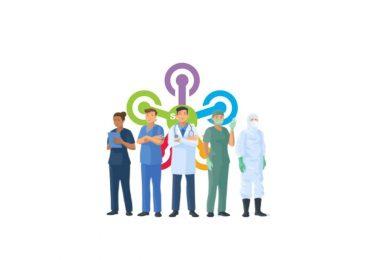 SSN APP: l'applicazione pensata per gli infermieri 1