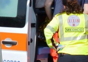 Tagli ai compensi e medici del 118 chiamati a riempire i vuoti d'organico dei pronto soccorso: Fismu Campania contesta la bozza di accordo regionale