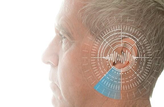 Un orecchio bionico ed un visore robotico ridaranno l'udito a molti pazienti