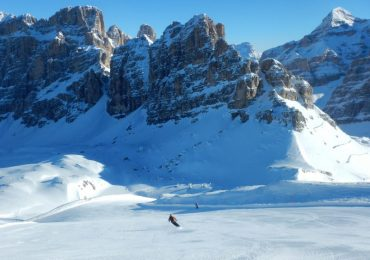 Cortina, campionati del mondo di sci: un infermiere responsabile della gestione Covid-19