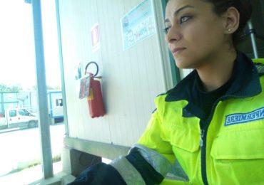 """L'infermiere """"fuori sede"""": l'esperienza di Vittoria, dalla Campania alla Toscana 2"""