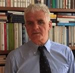 Luca Benci, un anno dalla sua scomparsa