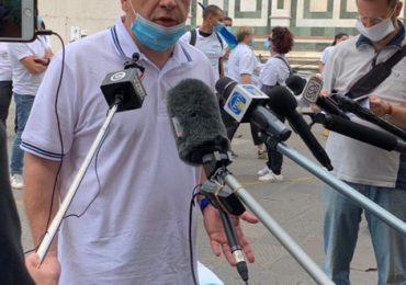 """Giornata nazionale dei Camici Bianchi, Nursind: """"A un anno dal paziente personale sanitario ancora in sofferenza"""""""