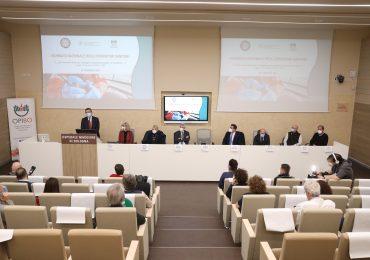 Giornata Nazionale operatori sanitari, a Bologna le istituzioni regionali premiano il valore degli operatori del 118