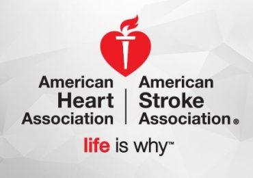 RCP hands only: la conferma delle linee guida American Heart Association 2020 1