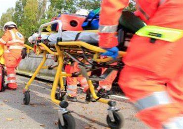 """Il soccorso """"complicato"""": influenzare il paziente difficile in modo costruttivo"""