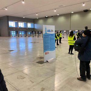 Concorso infermieri Puglia: prima giornata di prove per 10 mila candidati. Gli Opi chiedono incontro urgente con Lopalco