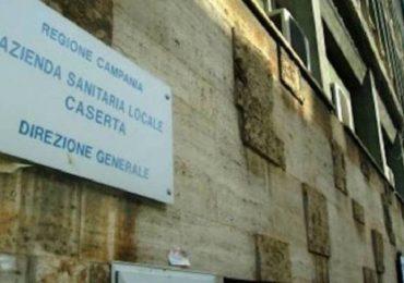 Asl Caserta nella bufera: assenteismo, corruzione e gare d'appalto truccate