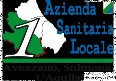 Asl 01 Abruzzo condannata per demansionamento