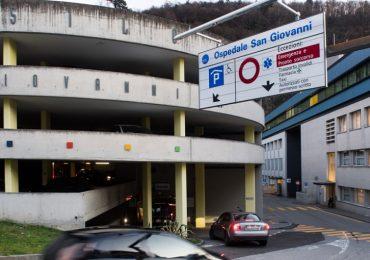 """Bellinzona, infermiere """"ammalate sul lavoro"""": il caso all'esame dell'Ente ospedaliero cantonale"""