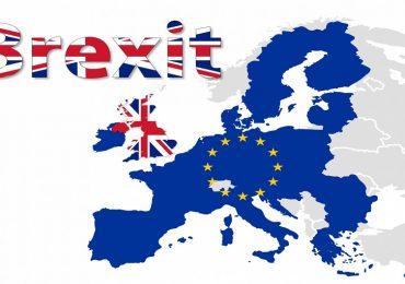 Brexit, più difficile trasferirsi per lavoro dall'Ue in Uk e viceversa