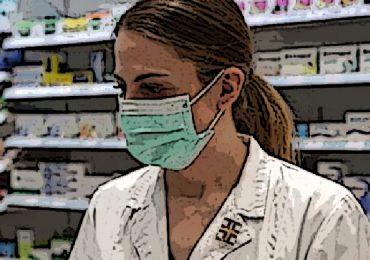 Campagna vaccinale anti-Covid, anche i farmacisti potranno partecipare al corso Ecm Fad