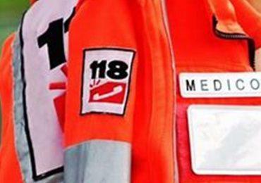 Campania, Omceo chiedono alla Regione di sostenere i medici dell'emergenza territoriale convenzionata