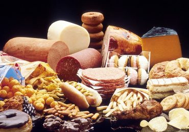 Colesterolo Ldl: nuovi limiti per prevenire le malattie cardiovascolari