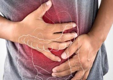 Colite ulcerosa, ok della Commissione Europea al farmaco tofacitinib: arriva anche in Italia